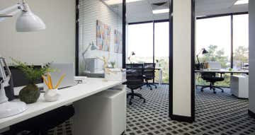 Toorak Corporate, Suite 328, 23 Milton Parade Malvern VIC 3144 - Image 1