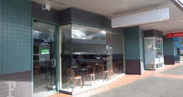 Niddrie Central Shopping Centre, Shop 13, 383 Keilor Road Niddrie VIC 3042 - Image 1