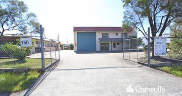 1/1 Radium Street Crestmead QLD 4132 - Image 1