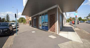 1/11 Hanbury Street Mayfield NSW 2304 - Image 1