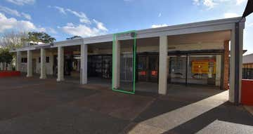 Shop 2a, 21 West Mall Rutherford NSW 2320 - Image 1