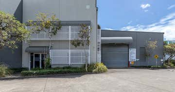 7/112 Cullen Avenue Eagle Farm QLD 4009 - Image 1