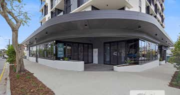 62 Cleveland Street Stones Corner QLD 4120 - Image 1