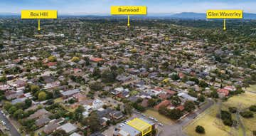 7-9 Bernard Street Mount Waverley VIC 3149 - Image 1