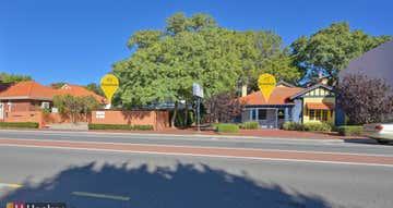 41 Broadway Nedlands WA 6009 - Image 1