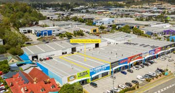 2/110 Kortum Drive Burleigh Heads QLD 4220 - Image 1