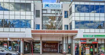 4Forty William, Shops 1, 2 & 3, 440  William Perth WA 6000 - Image 1