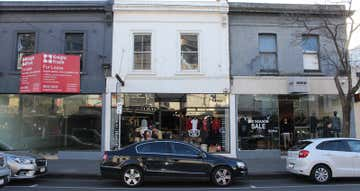441 Chapel Street South Yarra VIC 3141 - Image 1