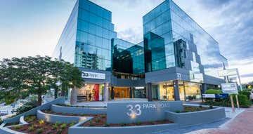 33 Park Road Milton QLD 4064 - Image 1