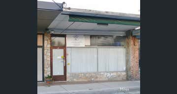 16 Stortford Avenue Ivanhoe VIC 3079 - Image 1