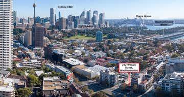 222 William Street Woolloomooloo NSW 2011 - Image 1