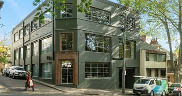 111-115 Albion Street Surry Hills NSW 2010 - Image 1
