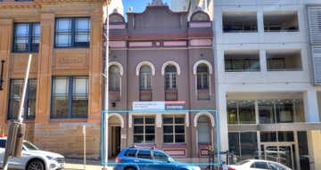 Suite 1, Ground Floor, 26 Bolton Street Newcastle NSW 2300 - Image 1