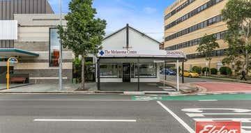 43 Annerley Road Woolloongabba QLD 4102 - Image 1