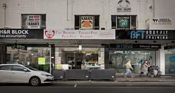 Shop 11, 13-15 Puckle Street Moonee Ponds VIC 3039 - Image 1