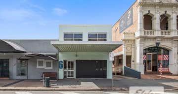 6 Annerley Road Woolloongabba QLD 4102 - Image 1