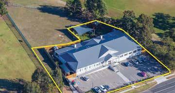42 Waterworth Drive Narellan Vale NSW 2567 - Image 1