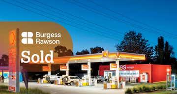 Shell/Viva Energy, 1 Cranbourne-Frankston Road Langwarrin VIC 3910 - Image 1