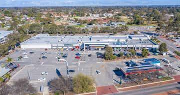 Kelmscott Plaza Shopping Centre 2883 Albany Highway Kelmscott WA 6111 - Image 1