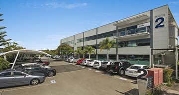 Regatta Corporate, Suite 4B, 2 Innovation Parkway Birtinya QLD 4575 - Image 1
