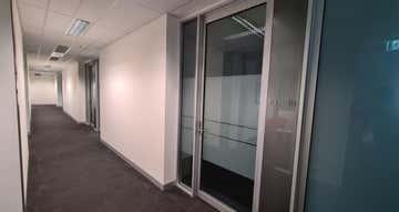 113/147 Pirie Street Adelaide SA 5000 - Image 1