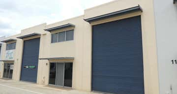 10/13-15 Ellerslie Road Meadowbrook QLD 4131 - Image 1