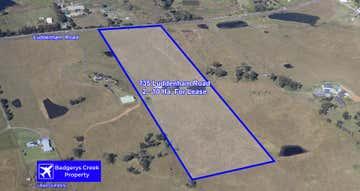 735 Luddenham Road Luddenham NSW 2745 - Image 1