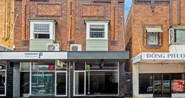 141 Keira Street Wollongong NSW 2500 - Image 1