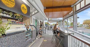 Shop 2 / 201 Gympie Terrace Noosaville QLD 4566 - Image 1