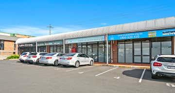 2/36-42 Auburn Street Wollongong NSW 2500 - Image 1