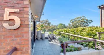 Suite 5, 82-86 Pacific Highway St Leonards NSW 2065 - Image 1