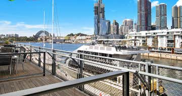 Suite 51, 26-32 PIRRAMA ROAD Pyrmont NSW 2009 - Image 1