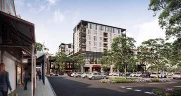 COMO Shopping Centre & Medical 166 The Parade Norwood SA 5067 - Image 1