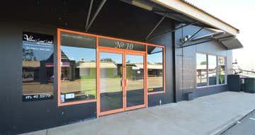 Shop 10/4a Garnett Road East Maitland NSW 2323 - Image 1