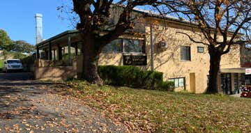 Suite 3, 5 Church Street Healesville VIC 3777 - Image 1