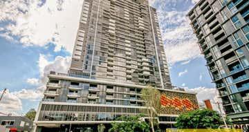 4/55 Railway Terrace Milton QLD 4064 - Image 1