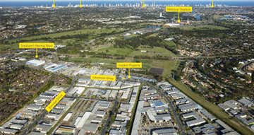 2/39 Lawrence Drive Nerang QLD 4211 - Image 1