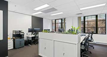 25 - 29 Berry Street North Sydney NSW 2060 - Image 1