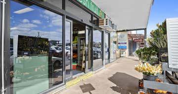 Shop 9, 73 The Terrace Ocean Grove VIC 3226 - Image 1