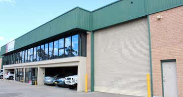 3/3 Carnegie Place Blacktown NSW 2148 - Image 1