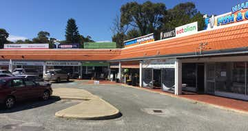 Shop 1A,619 Old Coast Road Falcon WA 6210 - Image 1