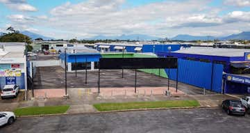293 - 295 Mulgrave Road Westcourt QLD 4870 - Image 1