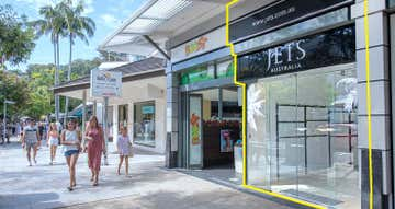 Lot 9B/32 Hastings Street Noosa Heads QLD 4567 - Image 1