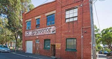 Ground Floor/51 Grosvenor Street South Yarra VIC 3141 - Image 1