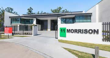 2/11 Morrison Close Mansfield QLD 4122 - Image 1