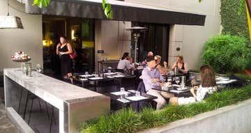 39A Rundle Street Kent Town SA 5067 - Image 1
