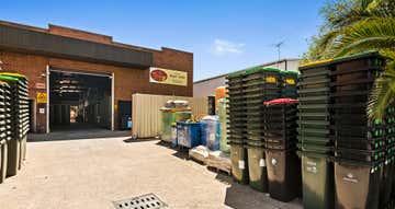 55 Killara Road Campbellfield VIC 3061 - Image 1