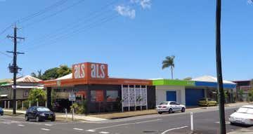 26 Martyn Street Parramatta Park QLD 4870 - Image 1