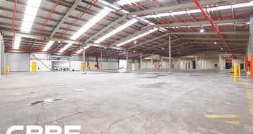 28 Percival Road Smithfield NSW 2164 - Image 1