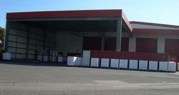 26 Circuit Court Hendon SA 5014 - Image 1